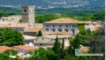 manor-for-sale-ginestas-france-29