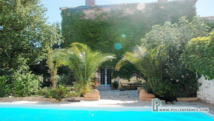 manor-for-sale-ginestas-france-3