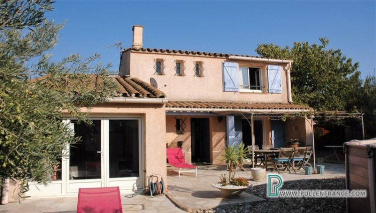 house-for-sale-narbonne-1