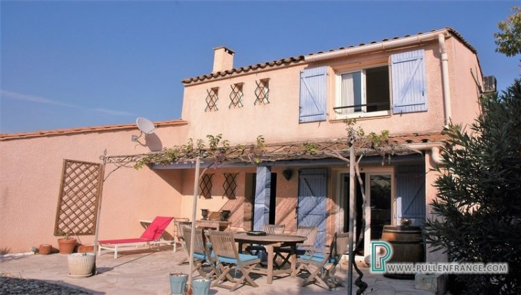 house-for-sale-narbonne-2