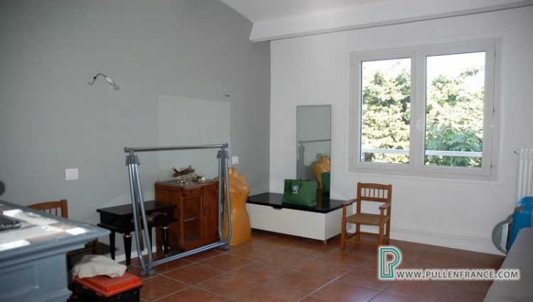 house-for-sale-narbonne-23