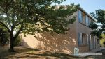 house-for-sale-narbonne-5