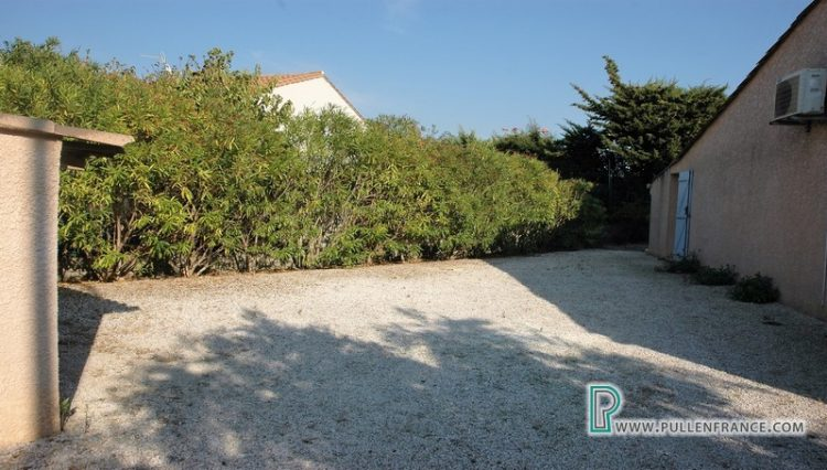 house-for-sale-narbonne-6
