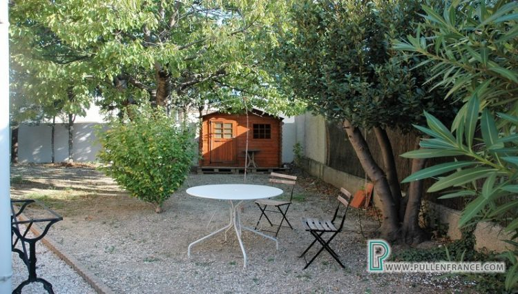 house-for-sale-narbonne-7