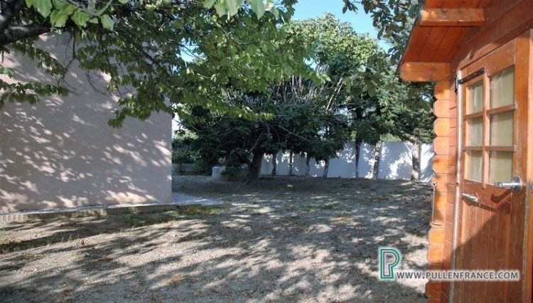 house-for-sale-narbonne-8