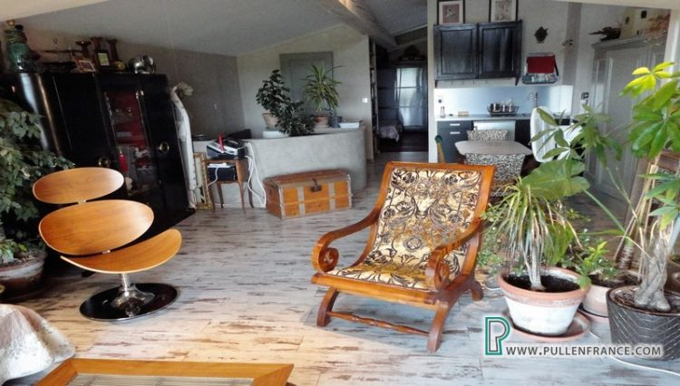 property-for-sale-olonzac-23