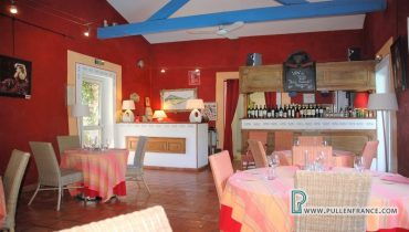 business-for-sale-france-1