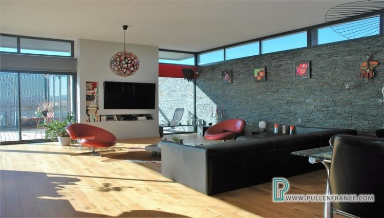 contemporary-home-for-sale-narbonne-12