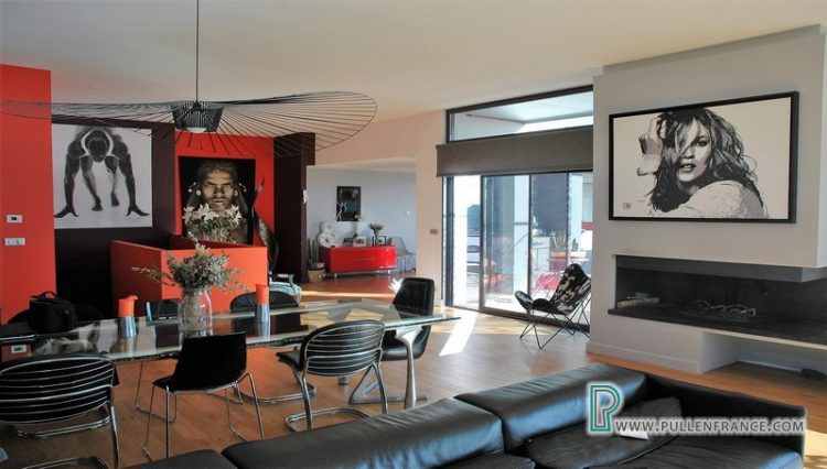 contemporary-home-for-sale-narbonne-13