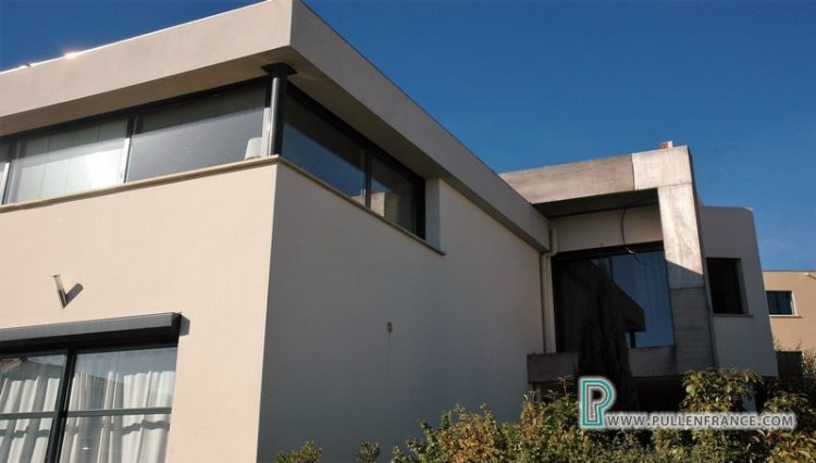 contemporary-home-for-sale-narbonne-24