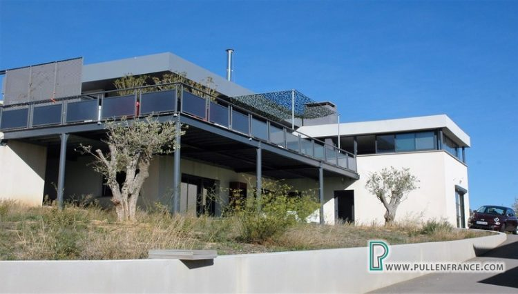 contemporary-home-for-sale-narbonne-4