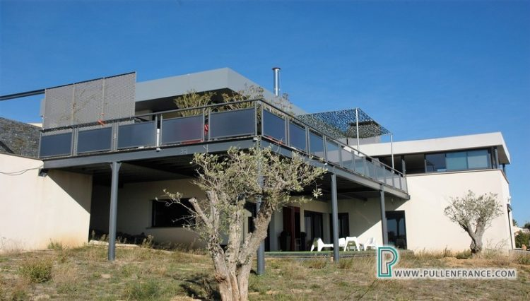 contemporary-home-for-sale-narbonne-6