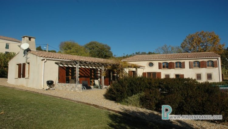 country-house-with-views-minervois-france-1