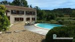 country-house-with-views-minervois-france-2