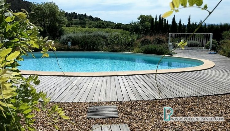 country-house-with-views-minervois-france-22