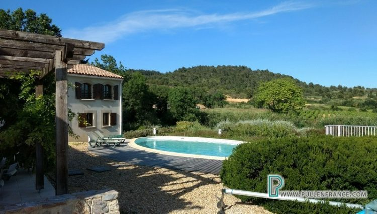 country-house-with-views-minervois-france-23