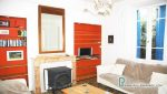 detached-house-for-sale-in-siran-10