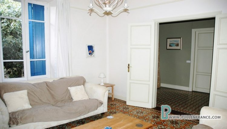 detached-house-for-sale-in-siran-11