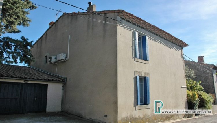 detached-house-for-sale-in-siran-2