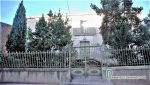 grand-house-for-sale-beziers-1