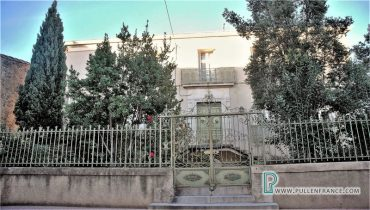 grand-house-for-sale-beziers-1-2