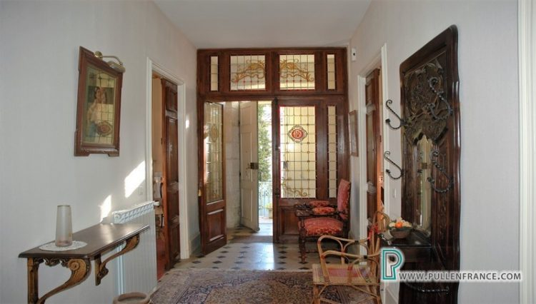 grand-house-for-sale-beziers-10