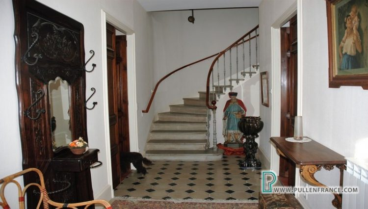 grand-house-for-sale-beziers-11