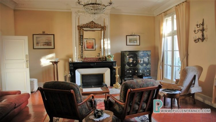 grand-house-for-sale-beziers-12