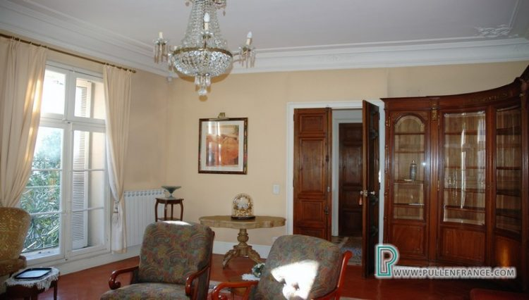 grand-house-for-sale-beziers-13