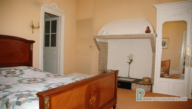 grand-house-for-sale-beziers-14