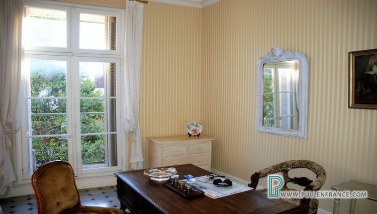 grand-house-for-sale-beziers-15