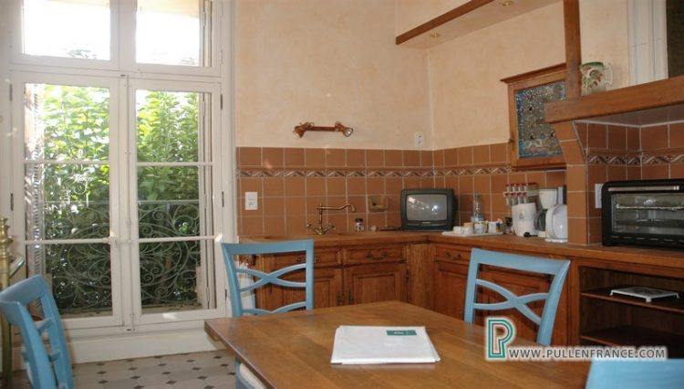 grand-house-for-sale-beziers-16