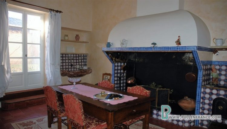 grand-house-for-sale-beziers-17