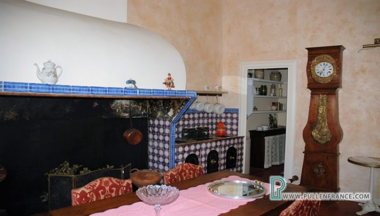 grand-house-for-sale-beziers-18