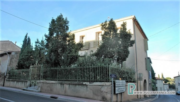 grand-house-for-sale-beziers-2