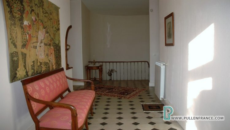 grand-house-for-sale-beziers-20