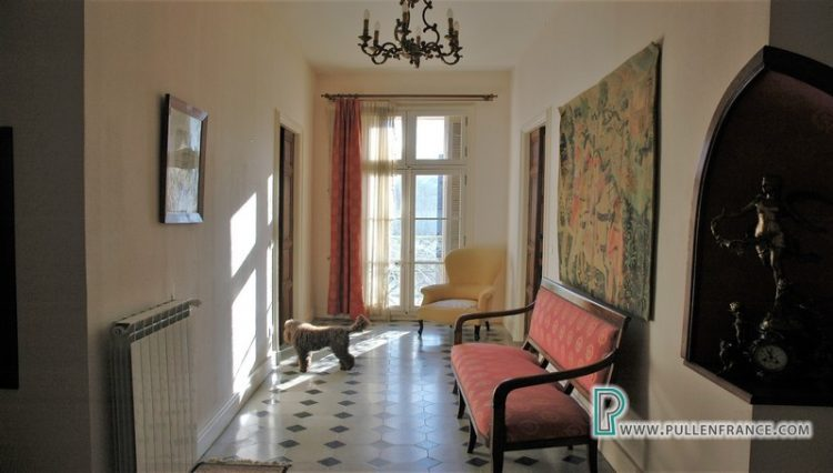 grand-house-for-sale-beziers-21