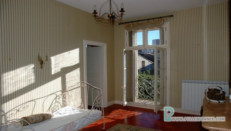 grand-house-for-sale-beziers-23