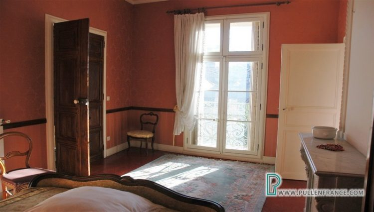 grand-house-for-sale-beziers-24