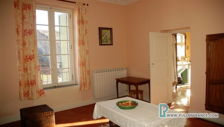 grand-house-for-sale-beziers-26
