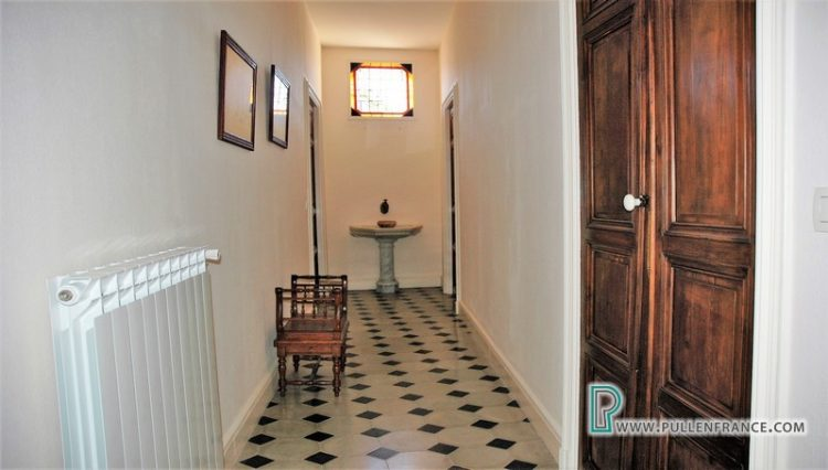 grand-house-for-sale-beziers-27