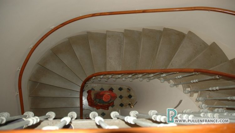 grand-house-for-sale-beziers-28