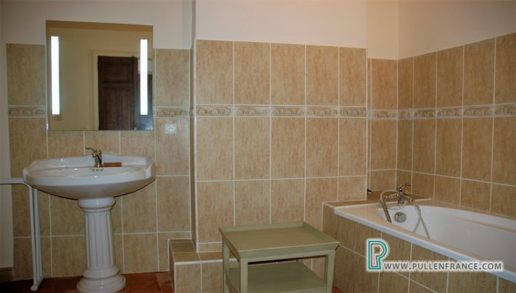 grand-house-for-sale-beziers-29
