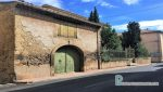 grand-house-for-sale-beziers-3