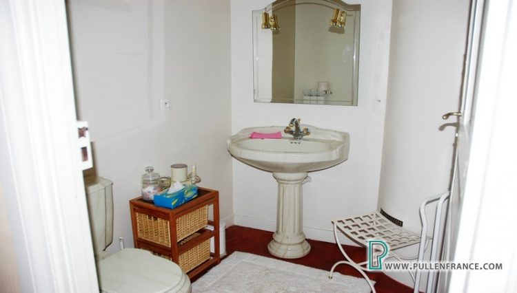 grand-house-for-sale-beziers-30