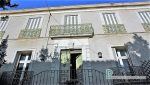 grand-house-for-sale-beziers-4