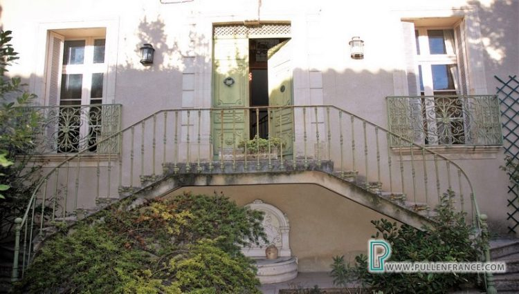 grand-house-for-sale-beziers-5