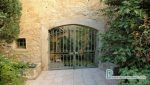 grand-house-for-sale-beziers-6