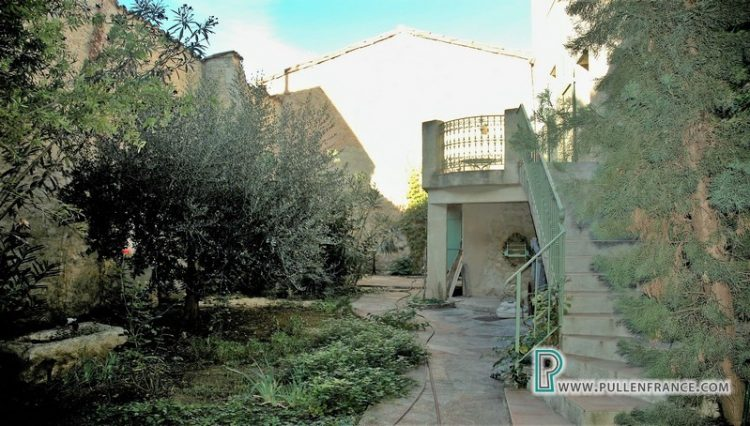 grand-house-for-sale-beziers-7