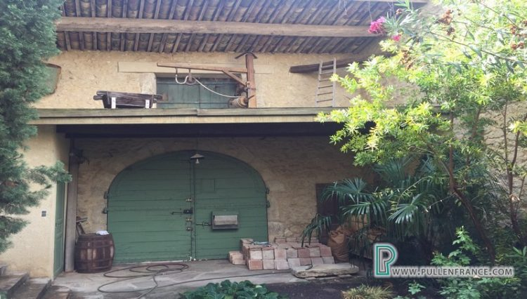 grand-house-for-sale-beziers-9